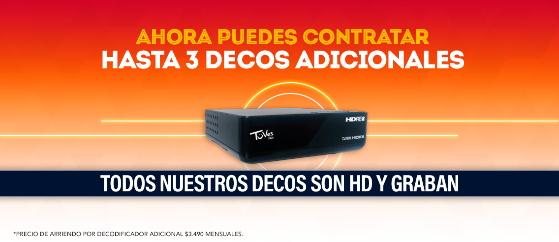 Compra tu Kit Tuves HD